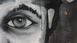 art eye 300x167 - art-eye
