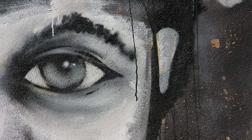 art eye - Mundo Mix – Descubra os seus Mistérios