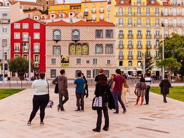 city 640x480 - Naperons – Uma Tradição Portuguesa
