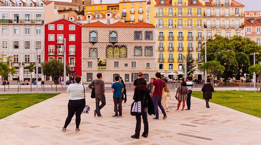 city - Naperons – Uma Tradição Portuguesa