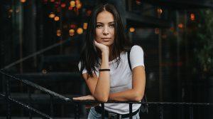 girl in white 300x167 - girl-in-white