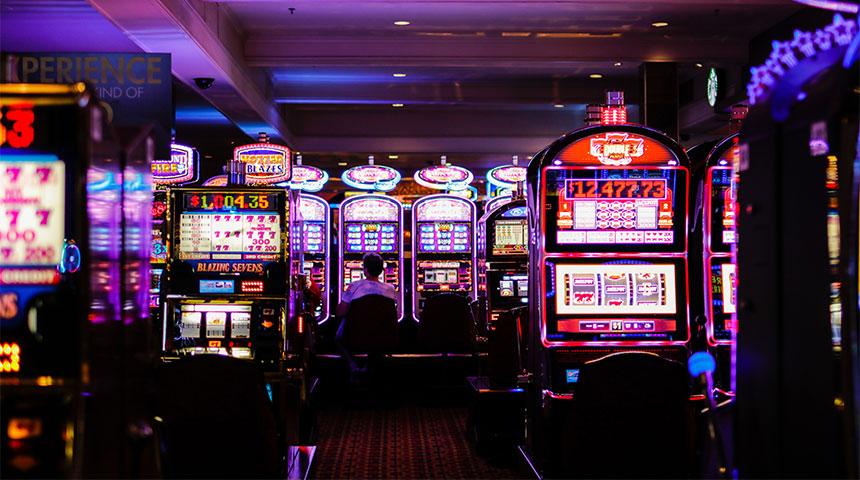 inside casino - Conheça o que os Casinos de Lisboa têm para si