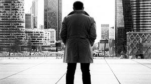 man standing 300x167 - man-standing