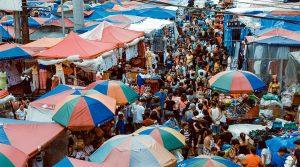 market many people 300x167 - market-many-people