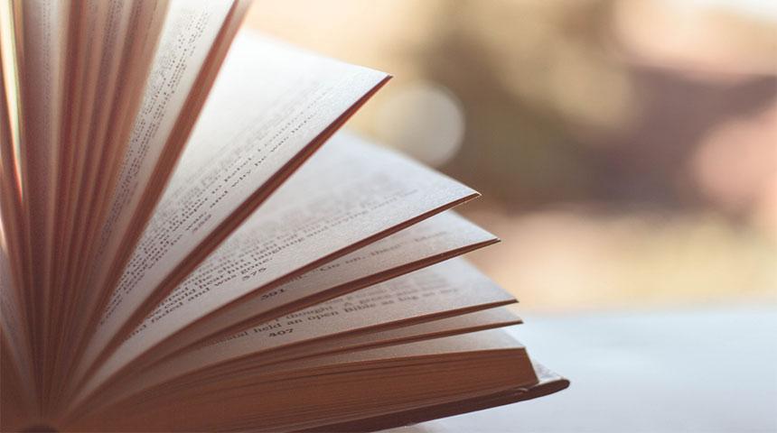 open books - Literatura de Cordel, já ouviu falar?