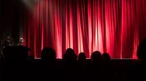theater 300x167 - theater